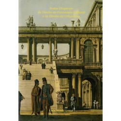 Textos Dispersos de Direito do Património Cultural e de Direito do Urbanismo