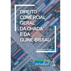 Direito Comercial Geral da OHADA e da Guiné-Bissau