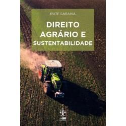 Direito Agrário e Sustentabilidade