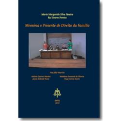 Memória e Presente de Direito da Família