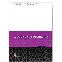 A Locação Financeira