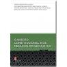 O Direito Constitucional e os Desafios do Século XXI