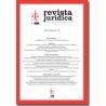 Revista Jurídica AAFDL n.º 30